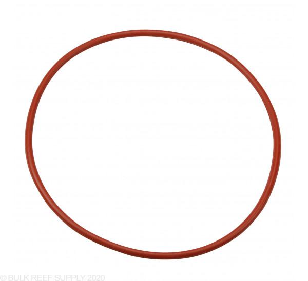 Skimz O-ring