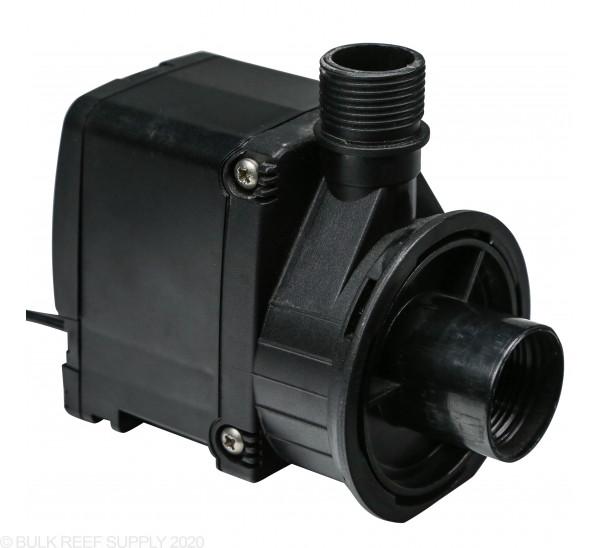 Replacement Circulation Pumps - Skimz