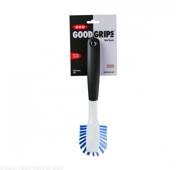 Maintenance Brush - OXO Good Grips (Salt & Maintenance)