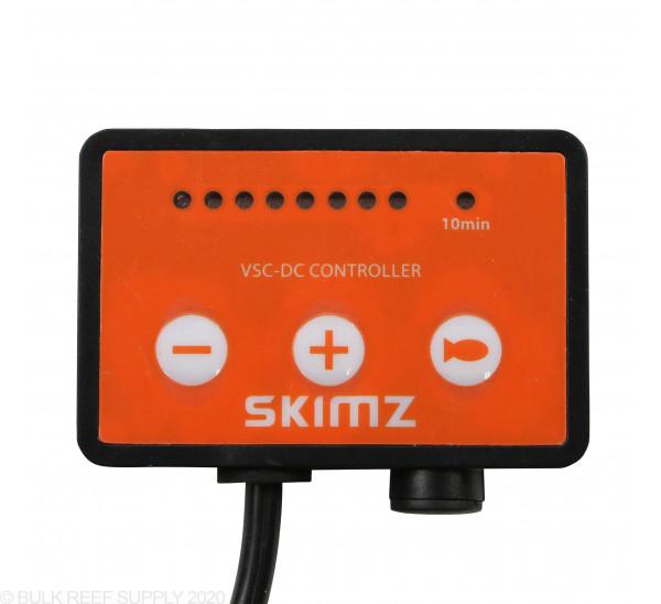 Skimz BR103