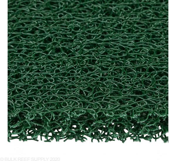 Aquamesh Green 2 - Lifegard