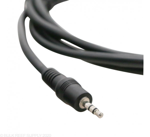 Alternate Gyre Mode Cable (Apex)