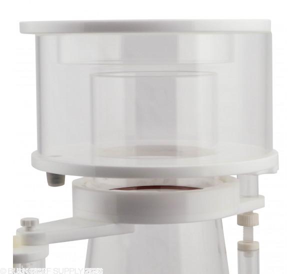Skimz Kone SK204 Internal Protein Skimmer