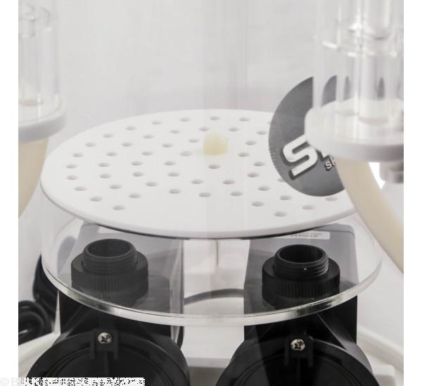 Skimz Kone SK254 Internal Protein Skimmer