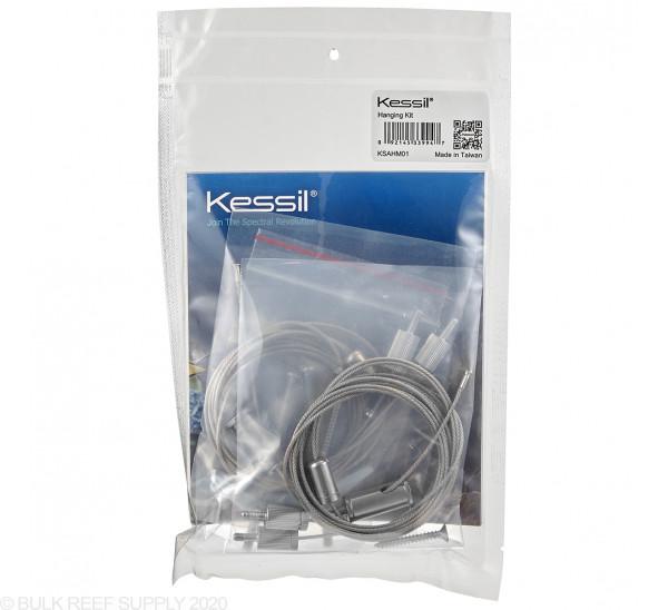 LED Light Panel Hanging Kit - Kessil