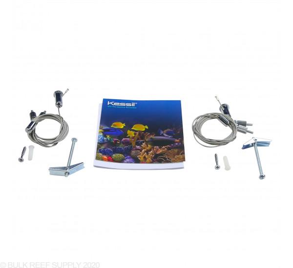 AP700 Hanging Kit - Kessil