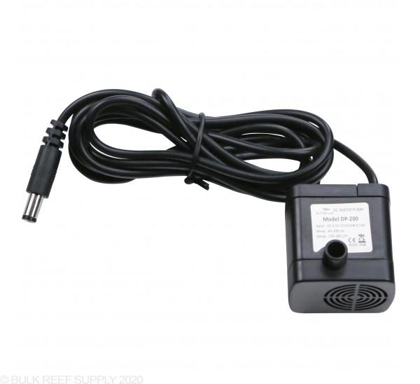 Smart ATO Micro 120P - Auto Top Off System - AutoAqua