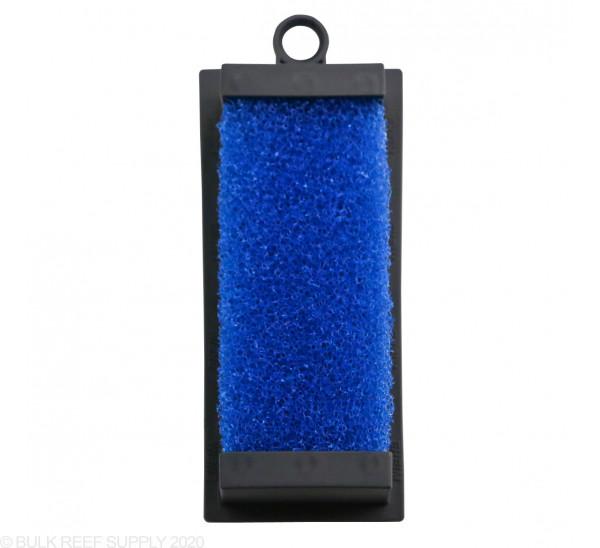 Replacement Liberty Sponge Filter Cartridge - Eheim