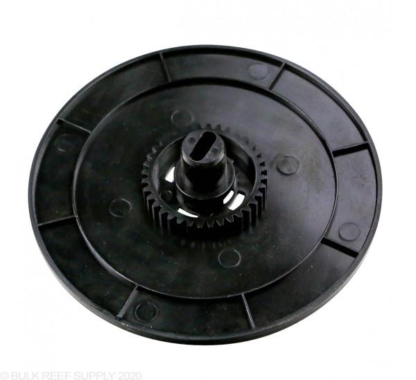 Replacement Roller Mat Receiving Roller