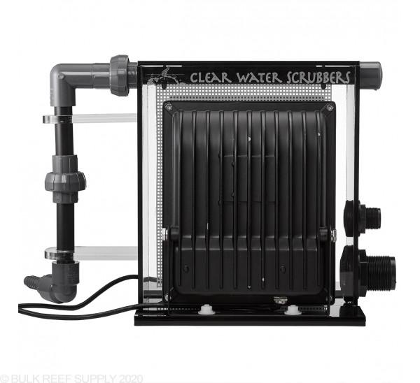 CW-200 External Algae Scrubber - Clear Water