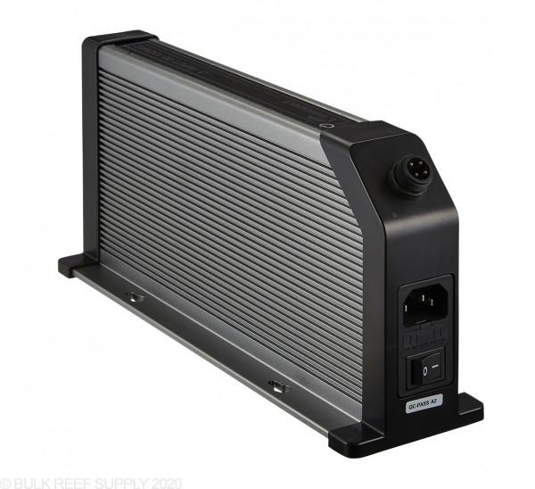 Razor X 150W LED Fixture - Maxspect