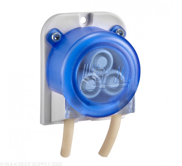 GHL PL-1452 Dosing Pump Head