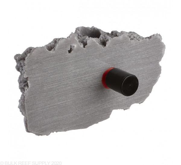 Gray Nano Single Rock