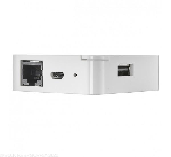 Gateway2 for Atlantik V4 LED Fixture - Orphek