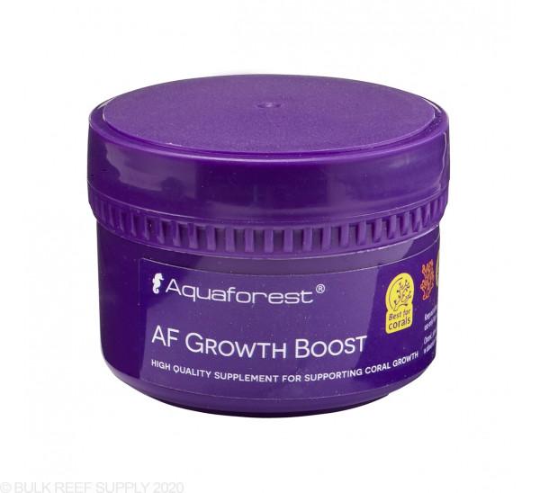 AF Growth Boost