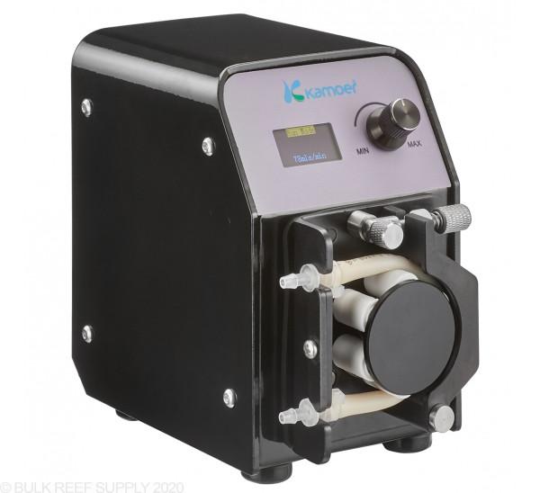 FX-STP Peristaltic Dosing Pump - Kamoer