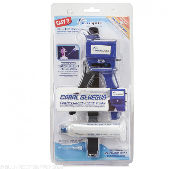 Coral Glue Gun - Maxspect