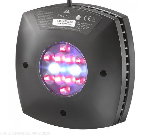 Aqua Illumination Prime HD Fuge Refugium Light