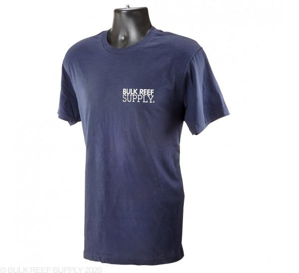 BRS Vintage T-Shirt - Bulk Reef Supply