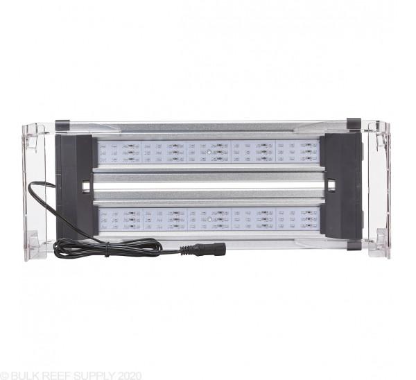 Mini LED Refugium Light - Finnex
