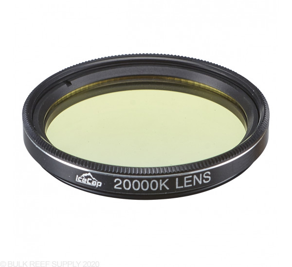 Clip-On Photo Lens Kit - IceCap