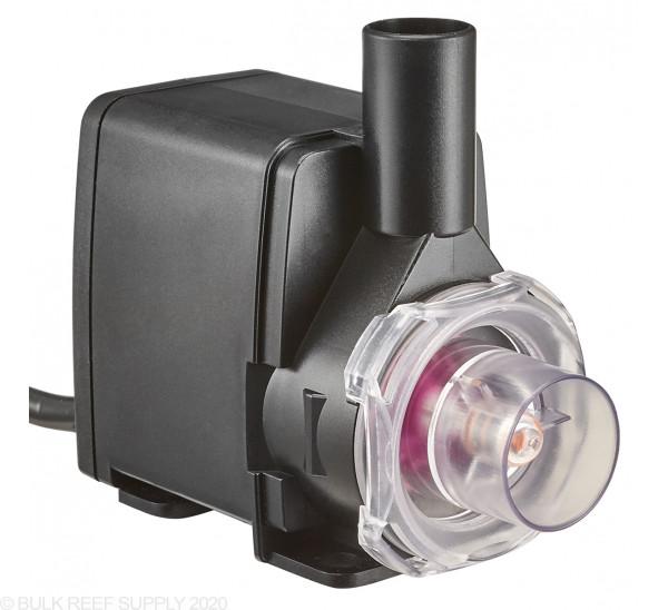 Nyos Quantum 120 - up to 500L/125g