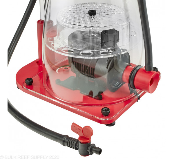 RSK 300 Reefer Internal Protein Skimmer - Red Sea