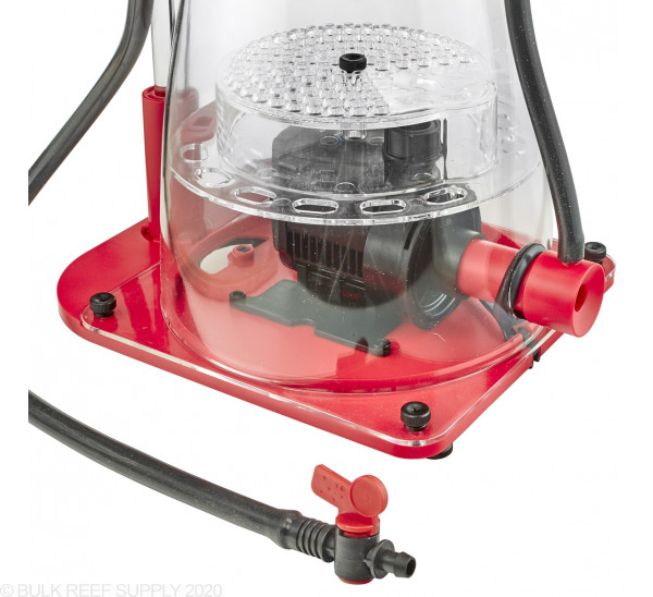 RSK 900 Reefer Internal Protein Skimmer - Red Sea
