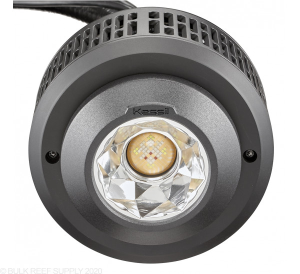 A360X Narrow Reflector - Kessil
