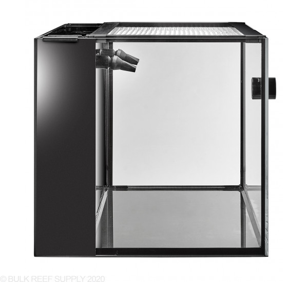 20 NUVO Fusion PRO AIO Aquarium Bundle - Innovative Marine