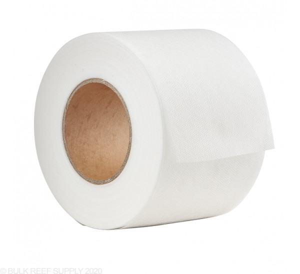 ClariSea SK-3000XL Replacement Fleece Roll - D-D The Aquarium Solution