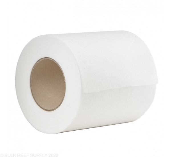 ClariSea SK-5000 Replacement Fleece Roll - D-D The Aquarium Solution