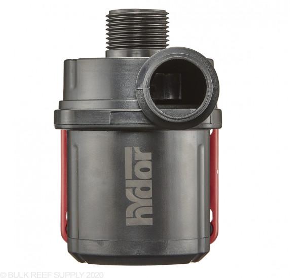 Seltz D 750 DC Controllable Pump (750 GPH) - Hydor