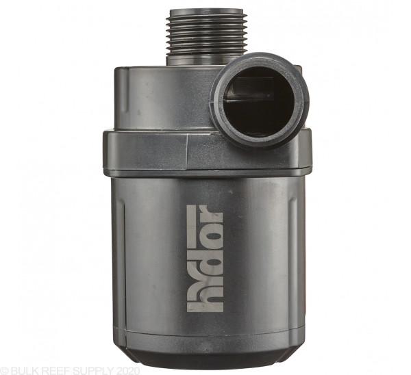 Seltz D 1200 DC Controllable Pump (1200 GPH) - Hydor