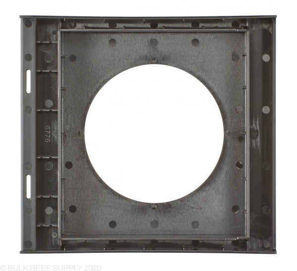Adapter Tray for ReefLED 90 Pendants - Red Sea