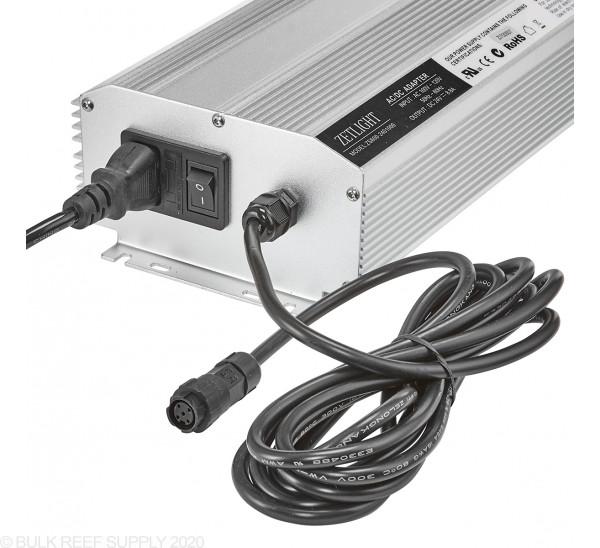 ZT-6800A QMaven II Series LED Light - Zetlight