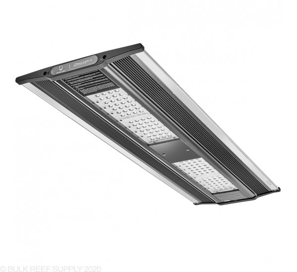 ZT-6600A QMaven II Series LED Light - Zetlight