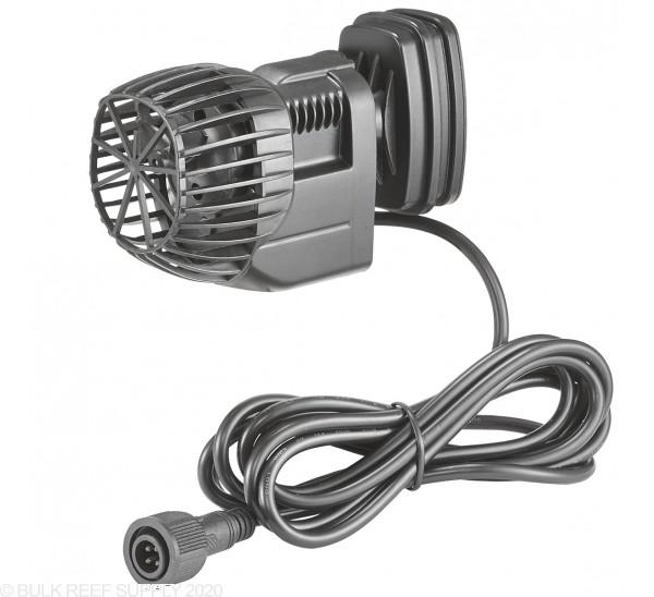 XStream SDC Powerhead (270 - 2250 GPH) - Sicce
