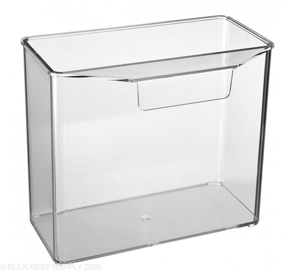 Heavy Duty Specimen Container - Large - Lee's Aquarium Products