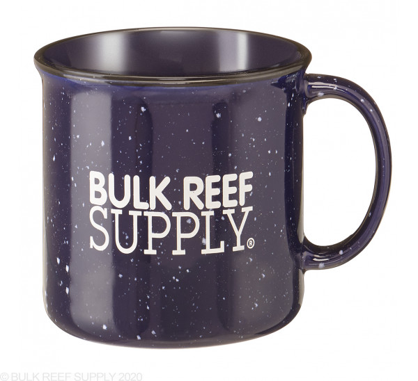 Campfire Ceramic Mug - Bulk Reef Supply