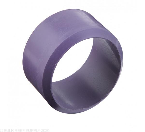 Replacement UV Sterilizer Quartz Sleeve - Aqua Ultraviolet