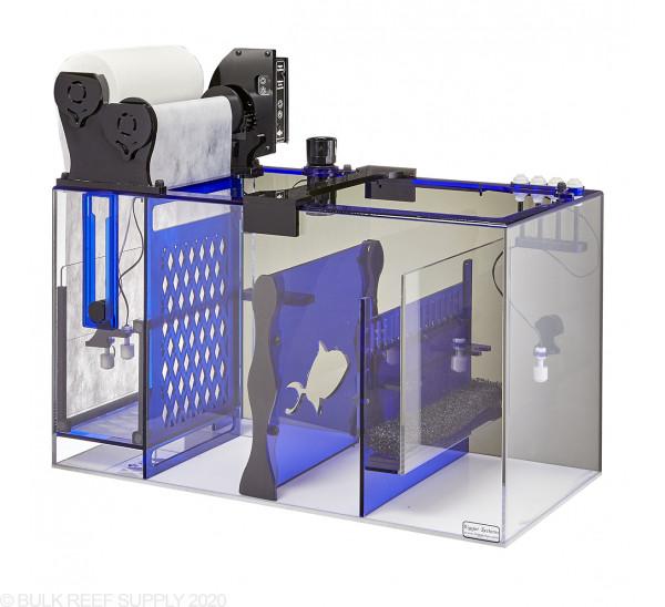 Platinum Sump 26 - Trigger Systems