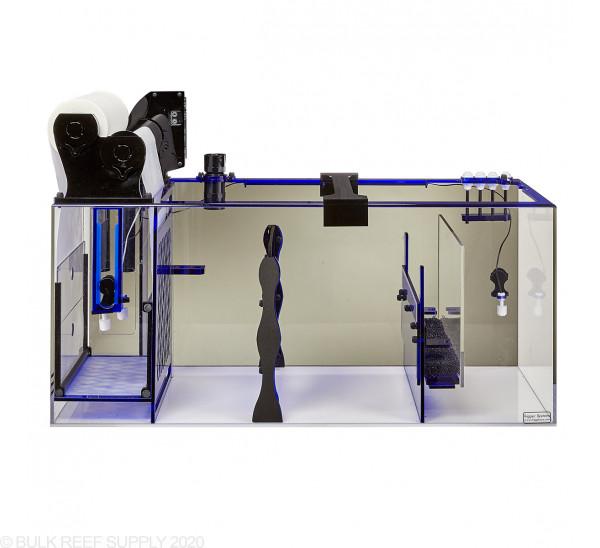 Platinum Sump 34 - Trigger Systems