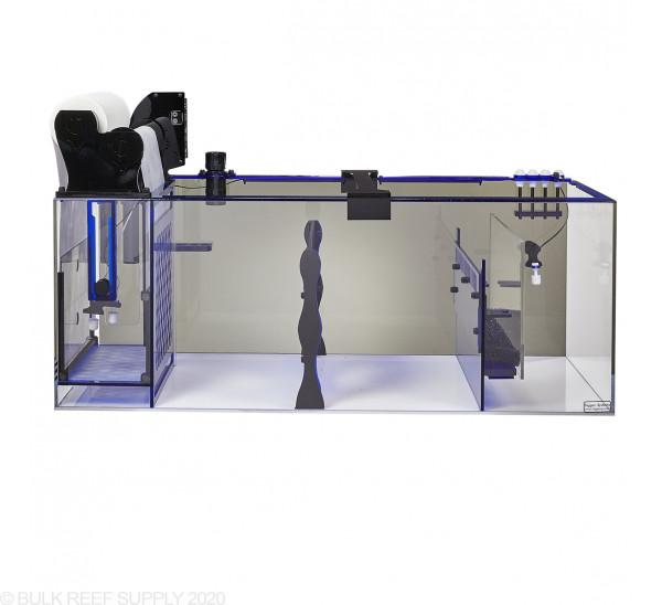 Platinum Sump 39 - Trigger Systems