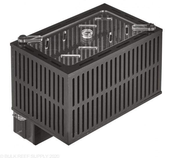 Nano Shroom Box - Zen Reef