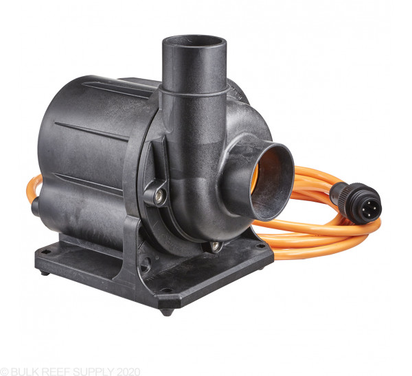 A200 IPU Controllable DC Pump with 10M Cord (3,800 GPH) - Abyzz