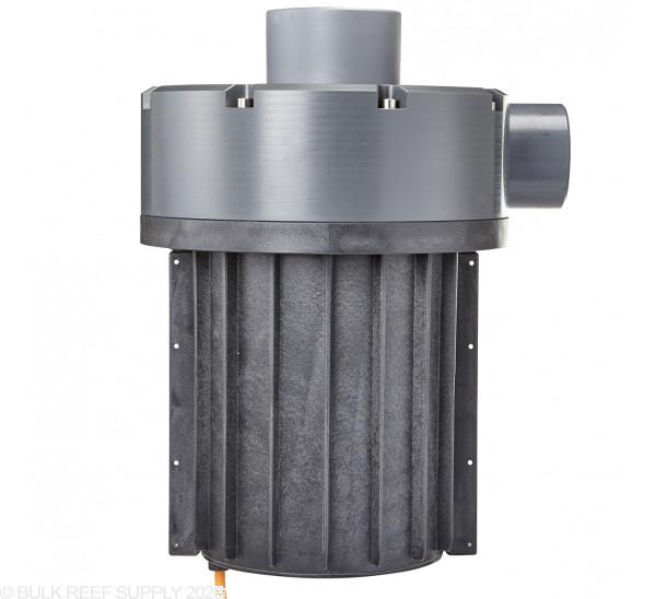 A1200 IPU Controllable DC Pump (12,700 GPH) - Abyzz