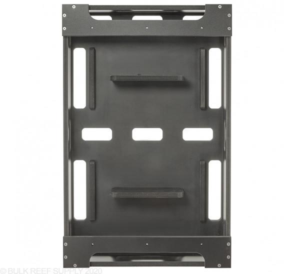 Deluxe Aquarium Controller Board - Black