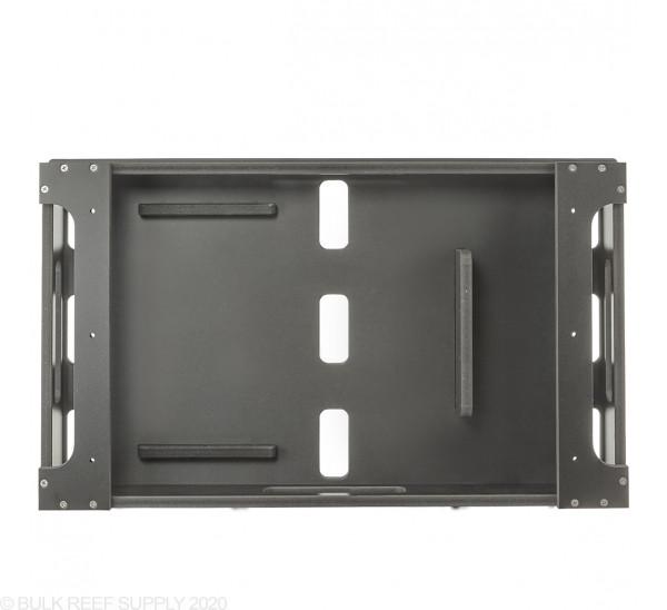 Basic Aquarium Controller Board - Black