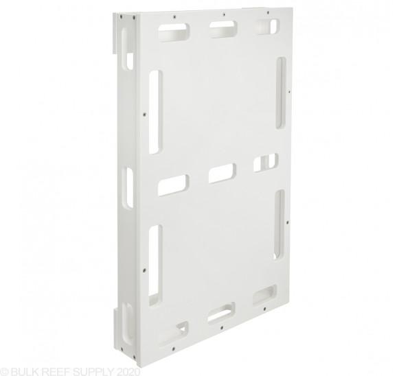 Deluxe Aquarium Controller Board - White